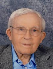 Dr. Lowell H. Harrison